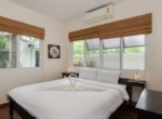 house for sale hua hin hhpps2176 - 7