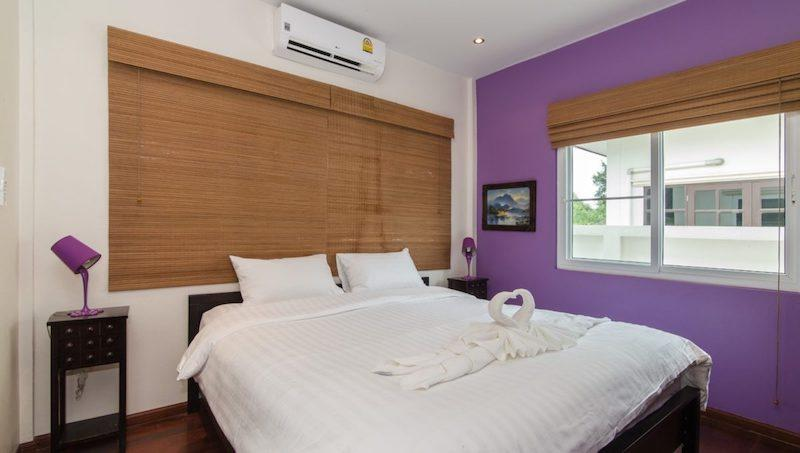 house for sale hua hin hhpps2176 - 8