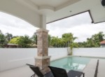 house for sale hua hin hhpps2177 - 1