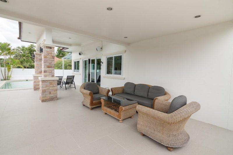 house for sale hua hin hhpps2177 - 13