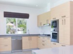 house for sale hua hin hhpps2177 - 2