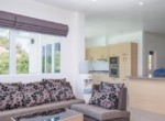 house for sale hua hin hhpps2177 - 3