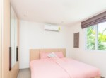 house for sale hua hin hhpps2177 - 6