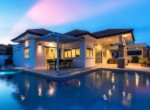house for sale hua hin hhpps2177 - 7
