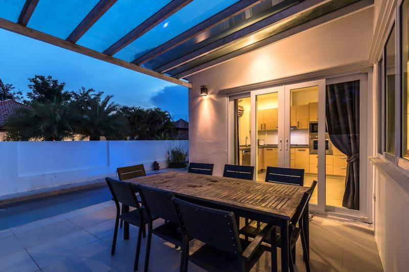 house for sale hua hin hhpps2177 - 9