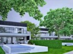 house for sale hua hin hhpps2178 - 1