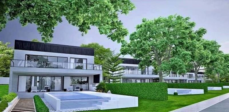 house for sale hua hin hhpps2178 - 2