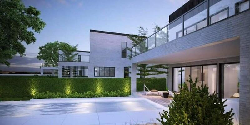 house for sale hua hin hhpps2178 - 4