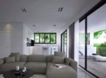 house for sale hua hin hhpps2178 - 7