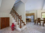 Detached 2 storey house for sale with pool - property for sale