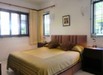 Beautiful Laguna villa for sale in Hua Hin - guest bedroom