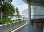 HHPPS2184 - sea view condo for sale8