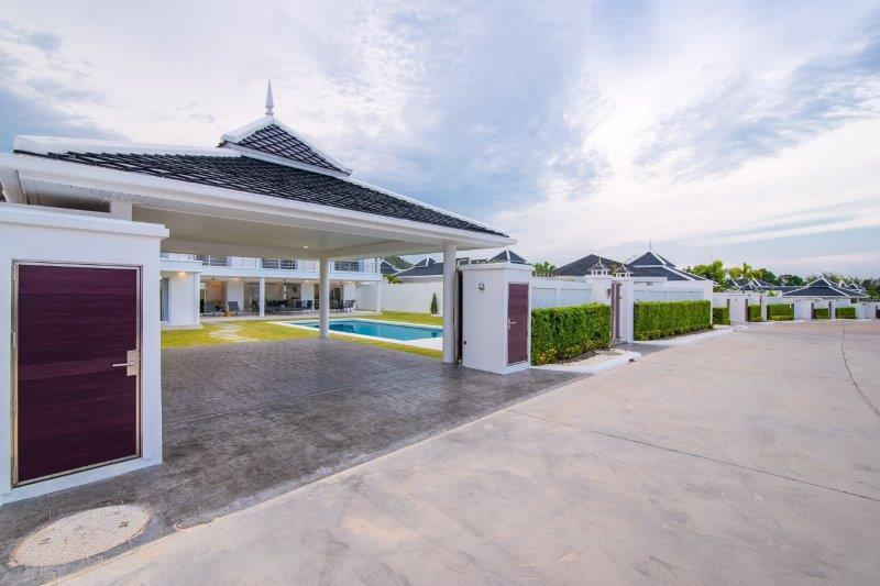house for sale in hua hin - HHPPS2185 - 1.jpg