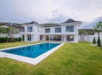 house for sale in hua hin - HHPPS2185 - 2.jpg