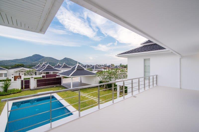 house for sale in hua hin - HHPPS2185 - 6.jpg
