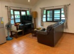 house for sale in hua hin - HHPPS2186 - 5.jpg