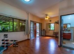 house for sale in hua hin - HHPPS2187 - 10.jpg