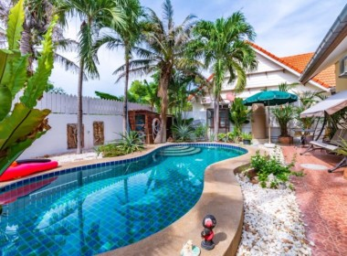 house for sale in hua hin - HHPPS2187 - 11.jpg