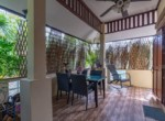 house for sale in hua hin - HHPPS2187 - 2.jpg