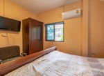 house for sale in hua hin - HHPPS2187 - 8.jpg