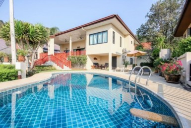 house for sale in hua hin - HHPPS2188 - 1.jpg