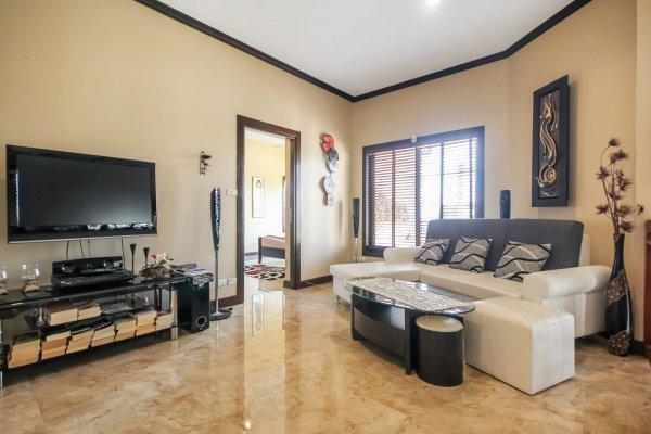 house for sale in hua hin - HHPPS2188 - 2.jpg