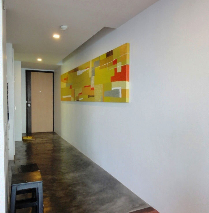 house for sale in hua hin - HHPPS2189 - 2.jpg