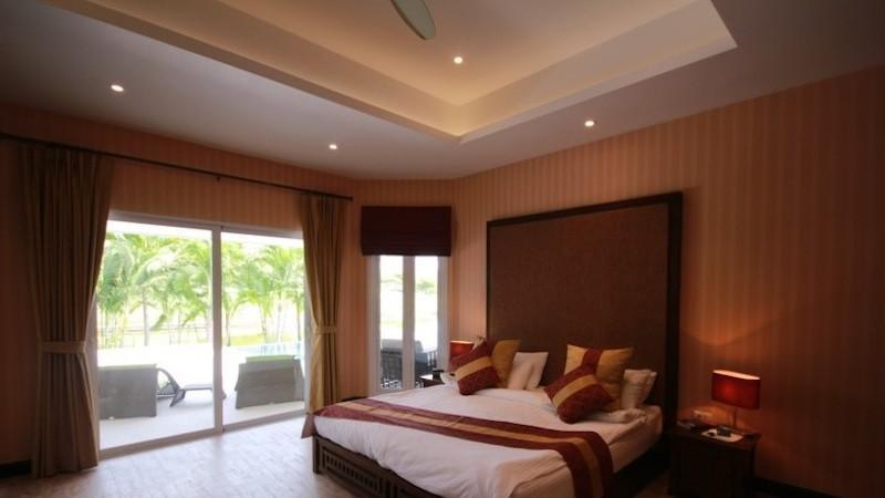 house for sale in hua hin - HHPPS2190 - 14.jpg