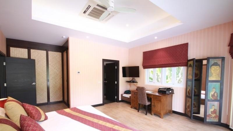 house for sale in hua hin - HHPPS2190 - 15.jpg