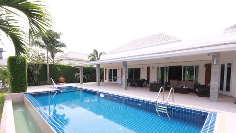 house for sale in hua hin - HHPPS2190 - 2.jpg
