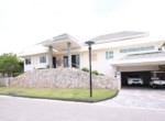 house for sale in hua hin - HHPPS2190 - 22.jpg