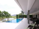 house for sale in hua hin - HHPPS2190 - 5.jpg