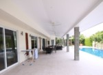 house for sale in hua hin - HHPPS2190 - 6.jpg