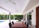 house for sale in hua hin - HHPPS2190 - 7.jpg