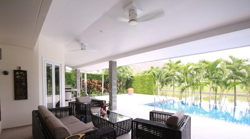 house for sale in hua hin - HHPPS2190 - 8.jpg