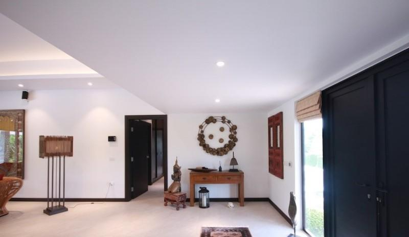 house for sale in hua hin - HHPPS2190 - 9.jpg