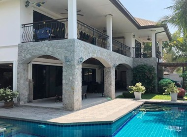 house for sale in hua hin - HHPPS2191 - 2.jpg
